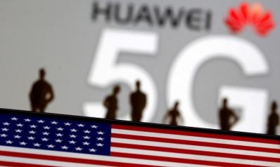المعركة بين غوغل وهواوي ليست تكنولوجية بل على سيادة العالم: أمريكا أم الصين؟