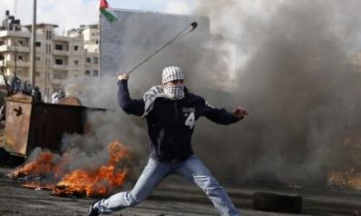 """""""الفوضى"""" سلاح الفلسطينيين الأخير في مواجهة """"صفقة القرن""""!"""