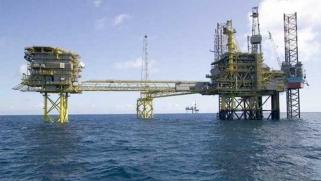 الولايات المتحدة تحض تركيا على عدم القيام بأنشطة تنقيب عن النفط والغاز قبالة قبرص