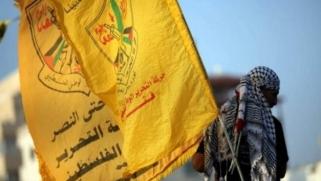 """فتح تدعو إلى تدخل دولي عاجل لـ""""لجم العدوان"""" الإسرائيلي على قطاع غزة"""