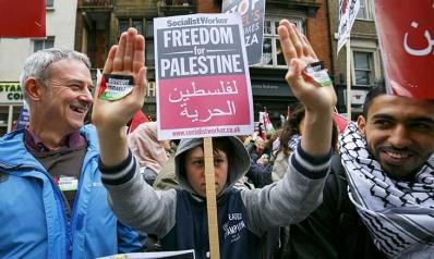 الشعب الفلسطيني بين محاولات الكسر وشروط النصر