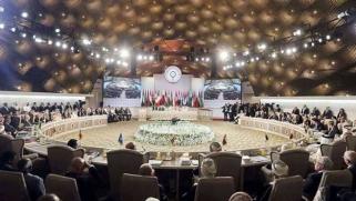 """48 قمة عربية.. الملف الإيراني يزاحم """"أم القضايا"""""""