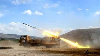 من اليمن إلى سوريا… الأبرياء يُقتلون بسبب تردد العالم في العمل معا