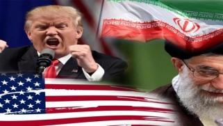هل نحن أمام حرب مع إيران؟