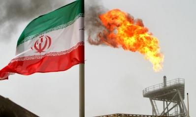 الضغوط على إيران ستتواصل حتى تقبل بالمفاوضات