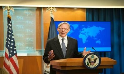 واشنطن تتوعد بالرد على أي هجوم إيراني… وتدرس فرض عقوبات إضافية
