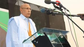 موريتانيا.. تاريخ طويل من الانقلابات
