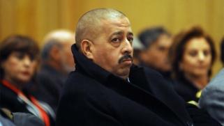 """ساعة الحساب.. أكابر """"المفسدين"""" أمام القضاء بالجزائر"""