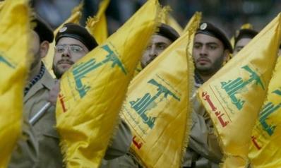 """تفاصيل تخزين """"حزب الله"""" لمتفجرات شمالي لندن بعد أشهر من """"الاتفاق النووي"""" بين الغرب وإيران"""