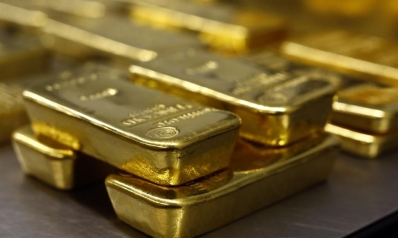 هذه أكبر الدول المنتجة للذهب بأفريقيا