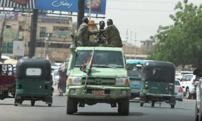 """جديد السودان.. اعتقال جنود """"لمحاسبتهم"""" وترشيح شخصيات مدنية لعضوية السيادي"""