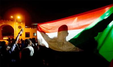 السودان: ماذا يعدّ «المجلس العسكري» لضرب الاعتصام؟