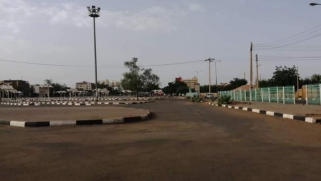السودان.. قوى التغيير تعلق العصيان ومباحثات قريبة بشأن المجلس السيادي