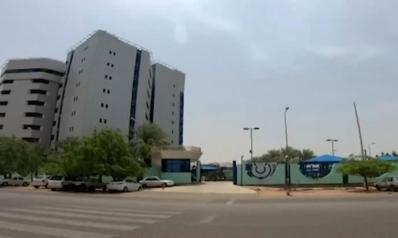 العصيان المدني يشل السودان والمجلس العسكري ينفي انشقاق قواته