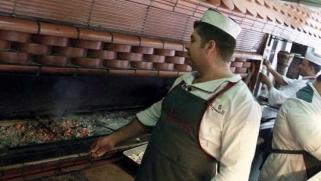 العمالة السورية في لبنان.. معاناة اللجوء وملاحقة السلطات