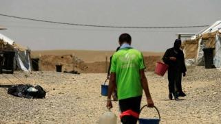 أزمة المناطق السنية العراقية تمهّد للميليشيات إحكام السيطرة عليها
