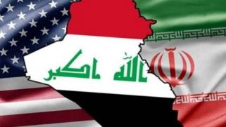 في المواجهة مع إيران لن يقف العراق إلى جانب الولايات المتحدة