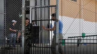 """في معتقلات النظام السوري.. عذابات في """"أرقام"""""""