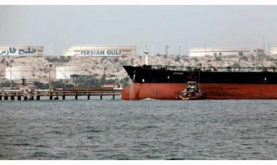 النفط رهن معادلة دقيقة بين التوتر الأمريكي الإيراني وتباطؤ الطلب