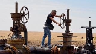 النفط… سلاح يتطور باستمرار