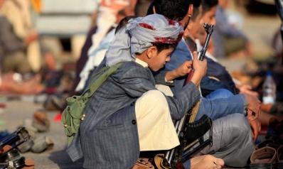 المجتمع الدولي يسعى لفرض وصاية كاملة على الملف اليمني