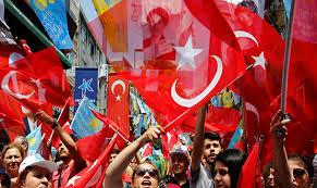 إسطنبول تعود إلى صناديق الاقتراع لإعادة انتخابات عمدة المدينة