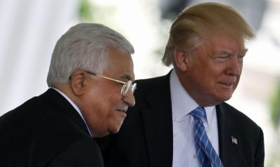 بعد فشل نتنياهو، ما هو حل ترامب للصراع الإسرائيلي-الفلسطيني؟ تركْ الآخرين يتداركون الأمور