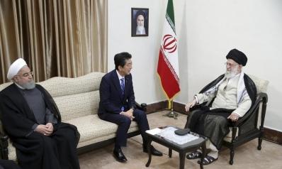 """ماذا تريد إيران من التصعيد الجديد… """"الحرب"""" أم تحسين شروط التفاوض؟"""