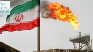 خطة أوروبا لإيران.. بيع النفط بالمقايضة لتفادي العقوبات الامريكية