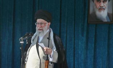 الخطر الإيراني الأكبر… السلاح النووي أو المشروع الإمبراطوري؟