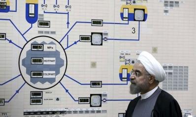 إيران في ورطة: المقايضات النووية لن تفك عزلتها