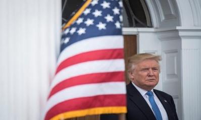 ترامب وحروب الشرق الأوسط المؤجلة