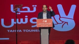 """الشاهد رئيسا لحزب """"تحيا تونس"""" ولن يستقيل من منصبه"""