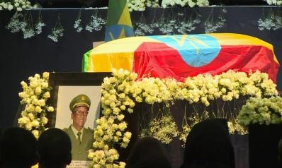 تفاصيل محاولة الانقلاب الفاشلة في إقليم أمهرا الإثيوبي