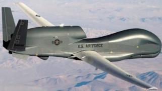 إيران تعلن إسقاط طائرة مسيرة أمريكية على أراضيها.. ومسؤول أمريكي يؤكد
