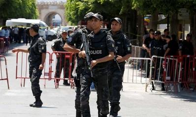 عمليات تونس: الإرهابي سائح أم مقيم؟