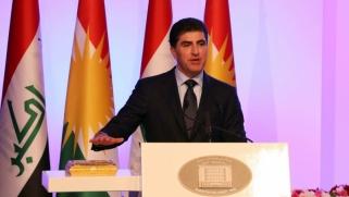 عهد جديد في كردستان العراق يرمم العلاقات مع الخارج ويعمق خلافات الداخل