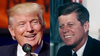 ترمب فعل مع إيران ما فعله كيندي مع كوبا!