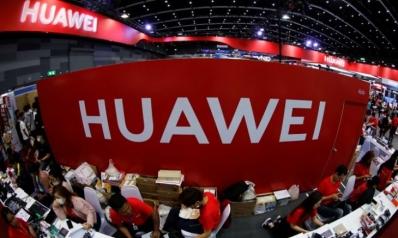 الصين تبدأ التحرك للرد على حظر هواوي وتحذر شركات أمريكية