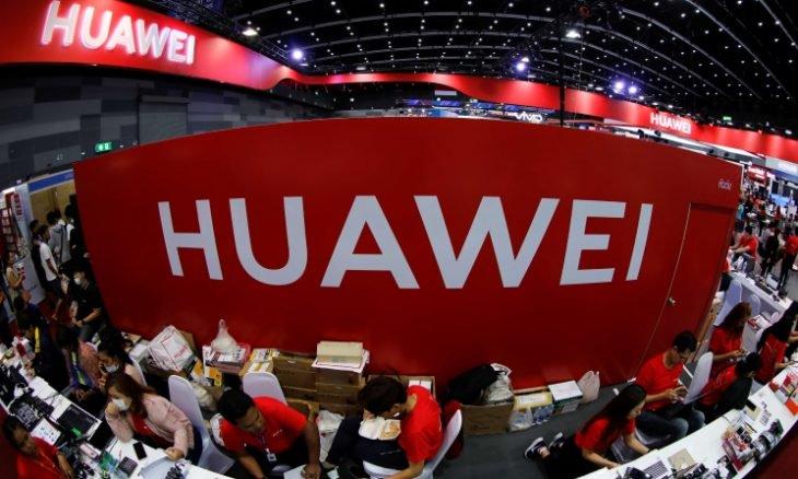warns - China warns technology groups to be behind Washington's wishes and policies %D9%84%D8%B5%D9%8A%D9%86-%D9%88%D9%88%D8%A7%D8%B4%D9%86%D8%B7%D9%86