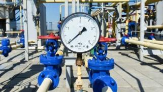 """مصر تعوض إسرائيل نصف مليار دولار بسبب """"انقطاع الغاز"""""""