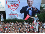 نتائج انتخابات اسطنبول: تركيا .. الكل رابح