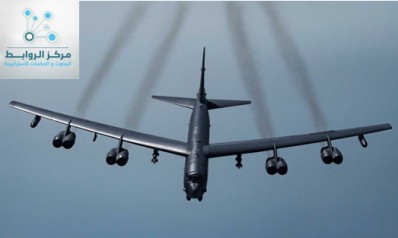 واشنطن وطهران بين شروط التفاوض والتدريبات العسكرية