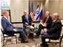 الروابط: الاتفاق في القدس والتوقيع في اليابان والتنفيذ في الخليج