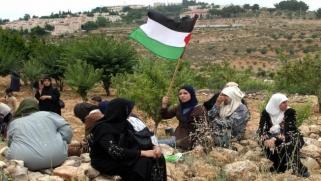 ابتلاع الضفة الغربية… مشاريع عابرة للأحزاب والحكومات الإسرائيلية