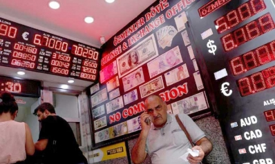 اردوغان يربح جولة جديدة من المعركة مع «لوبي أسعار الفائدة».. فهل يكسب الحرب؟