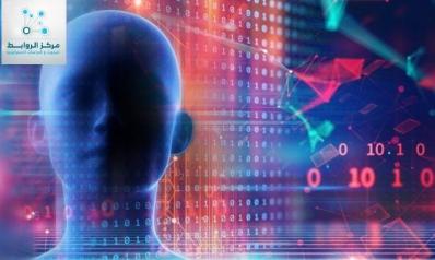 استيلاء الروبوتات على  20 مليون وظيفة في عام 2030