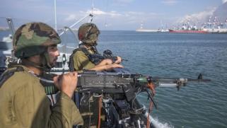 التوتر في الخليج.. إسرائيل تخشى استهداف سفنها