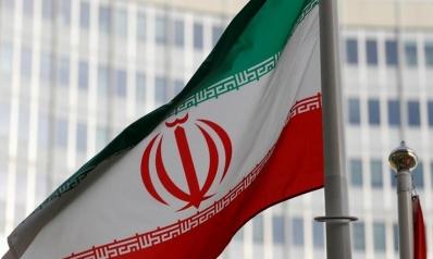 6 خطوات و65 يوماً ليعيد أطراف الاتفاق النووي العقوبات على إيران
