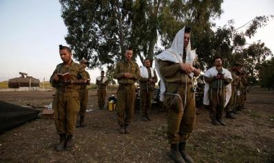حكومات إسرائيل المتعاقبة.. واقع احتلالي لا ينتج إلا وعياً احتلالياً